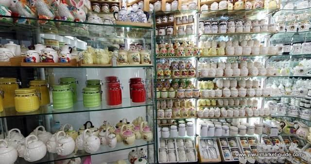 household-products-wholesale-china-yiwu-453