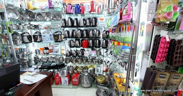 household-products-wholesale-china-yiwu-454