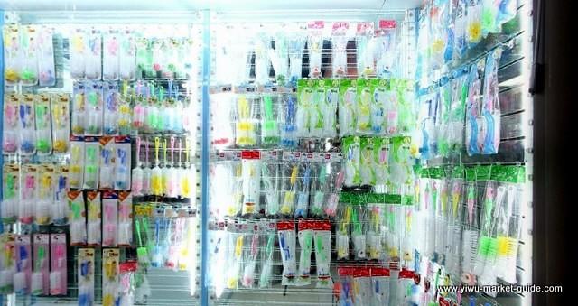 household-products-wholesale-china-yiwu-455