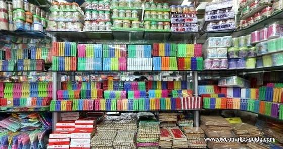 household-products-wholesale-china-yiwu-456