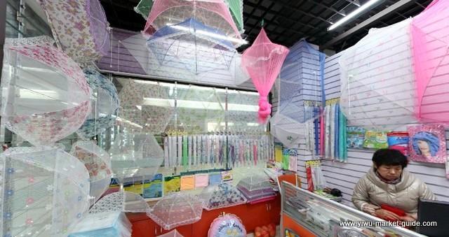 household-products-wholesale-china-yiwu-457
