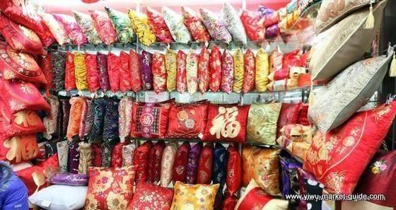 household-products-wholesale-china-yiwu-458