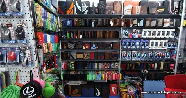 household-products-wholesale-china-yiwu-459