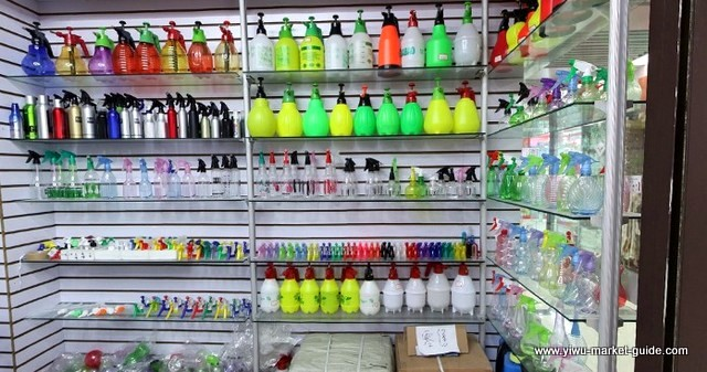 household-products-wholesale-china-yiwu-470