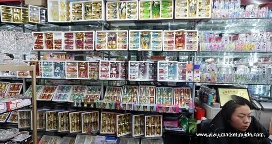 household-products-wholesale-china-yiwu-471