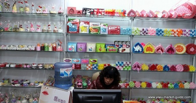 household-products-wholesale-china-yiwu-473