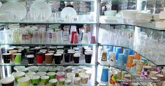household-products-wholesale-china-yiwu-481
