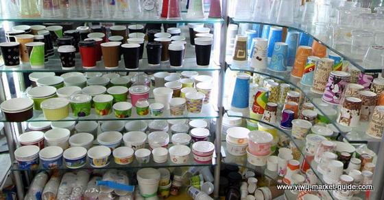 household-products-wholesale-china-yiwu-482