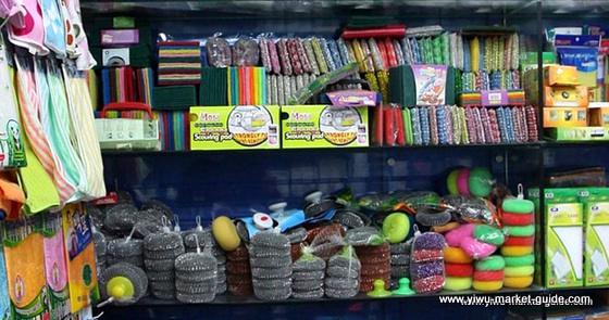 household-products-wholesale-china-yiwu-484