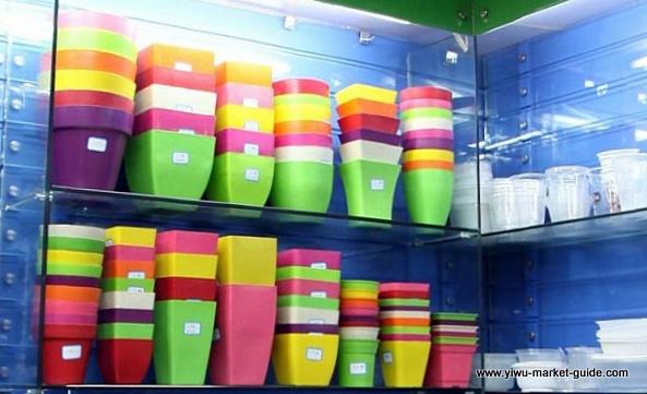 household-products-wholesale-china-yiwu-485