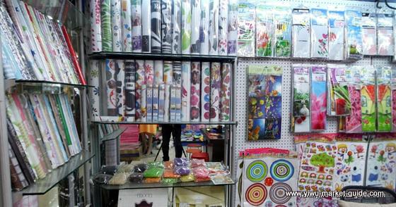 household-products-wholesale-china-yiwu-489
