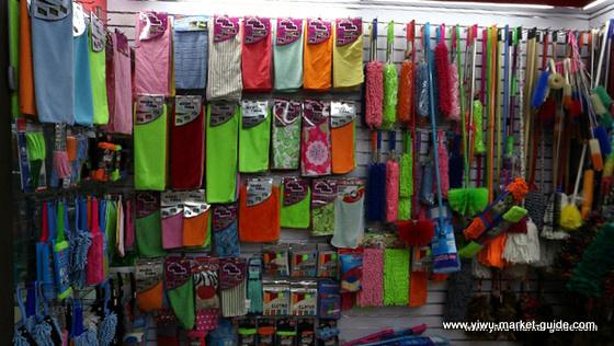 household-products-wholesale-china-yiwu-490