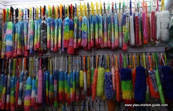 household-products-wholesale-china-yiwu-492