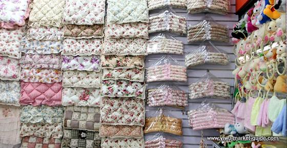 household-products-wholesale-china-yiwu-493