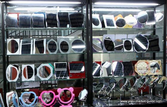 household-products-wholesale-china-yiwu-494