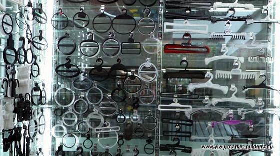 household-products-wholesale-china-yiwu-498