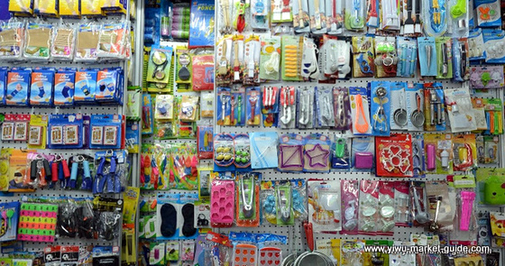 household-products-wholesale-china-yiwu-510