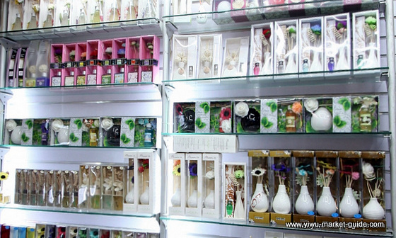 household-products-wholesale-china-yiwu-515