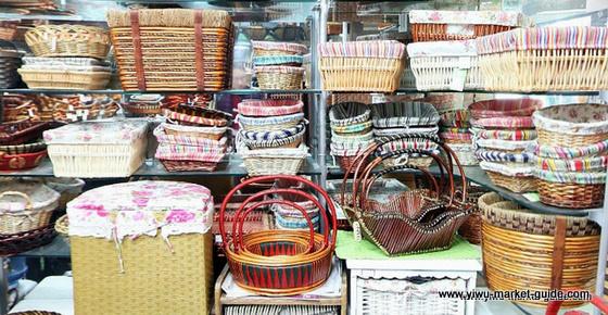 household-products-wholesale-china-yiwu-520
