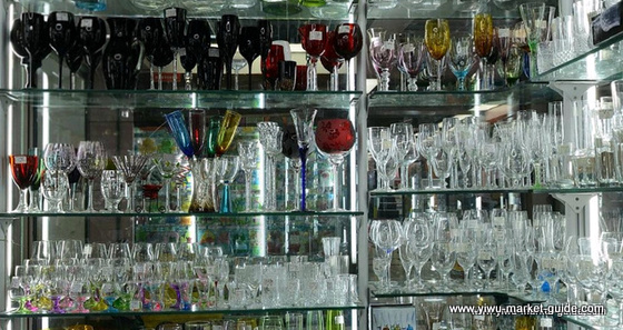 household-products-wholesale-china-yiwu-521