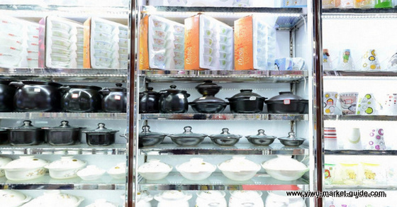 household-products-wholesale-china-yiwu-529