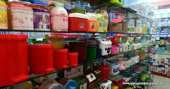 household-products-wholesale-china-yiwu-548