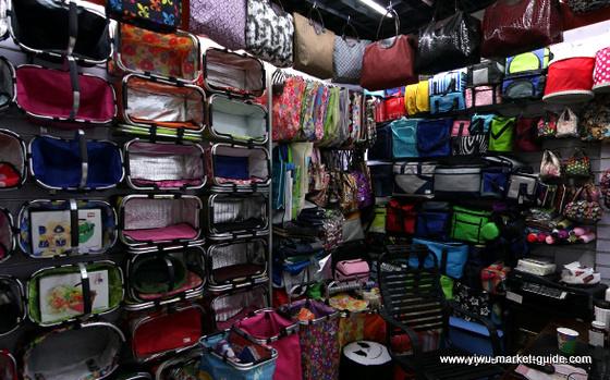 household-products-wholesale-china-yiwu-550