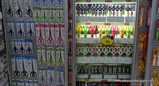 household-products-wholesale-china-yiwu-553