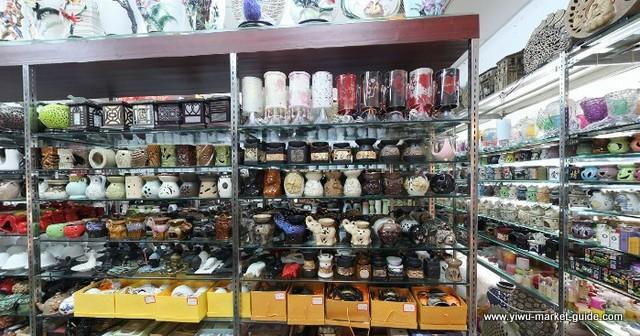 incense-burner-Wholesale-China-Yiwu