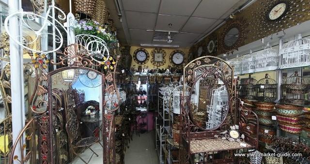 iron-crafts-Wholesale-China-Yiwu