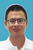 Jack Yiwu Agent