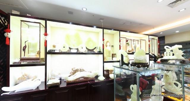 jade-decorations-Wholesale-China-Yiwu