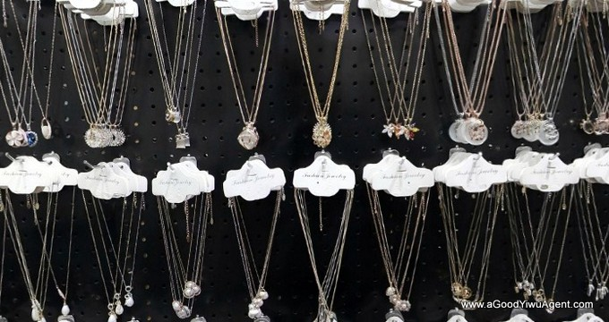 jewelry-wholesale-yiwu-china-004