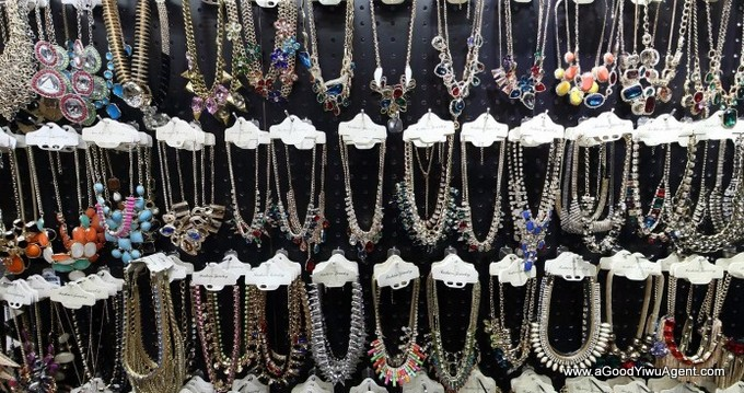 jewelry-wholesale-yiwu-china-021