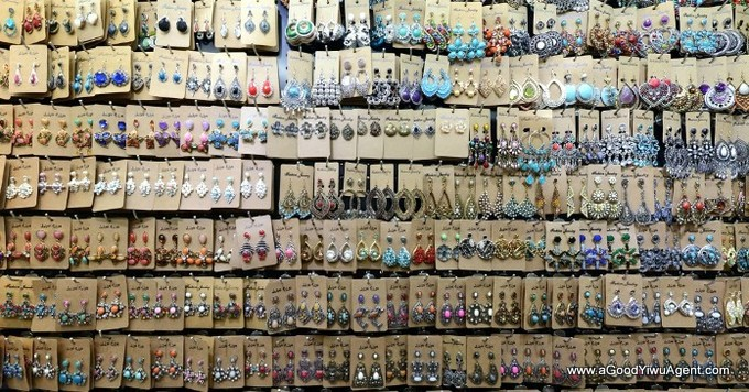 jewelry-wholesale-yiwu-china-032