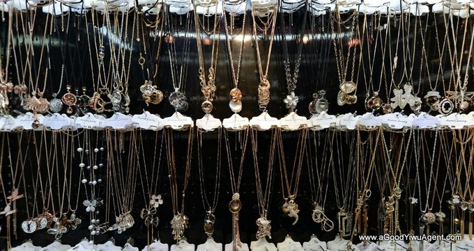 jewelry-wholesale-yiwu-china-038