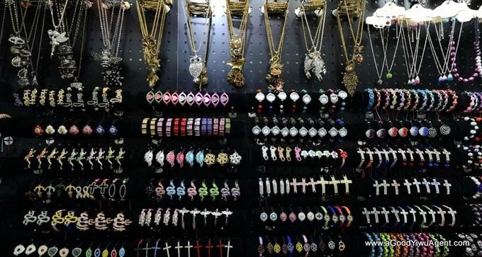 jewelry-wholesale-yiwu-china-042