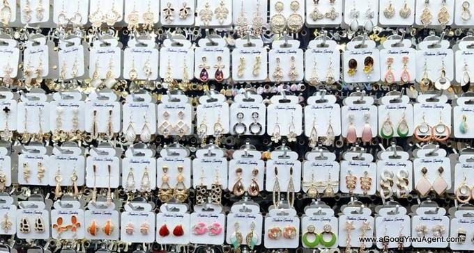 jewelry-wholesale-yiwu-china-048
