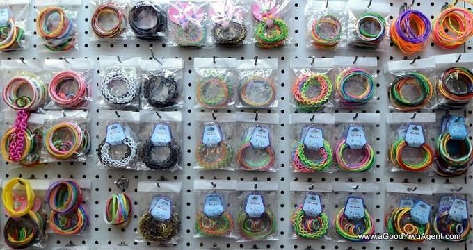 jewelry-wholesale-yiwu-china-050