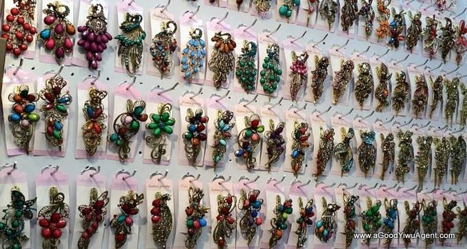jewelry-wholesale-yiwu-china-053