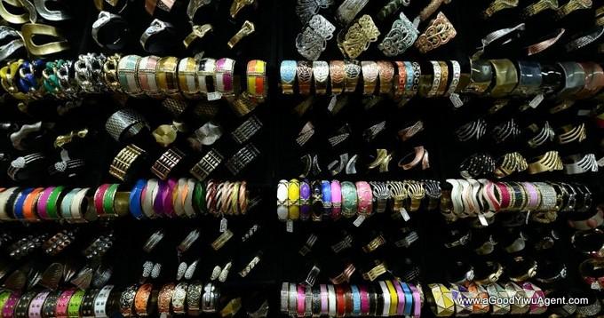 jewelry-wholesale-yiwu-china-054