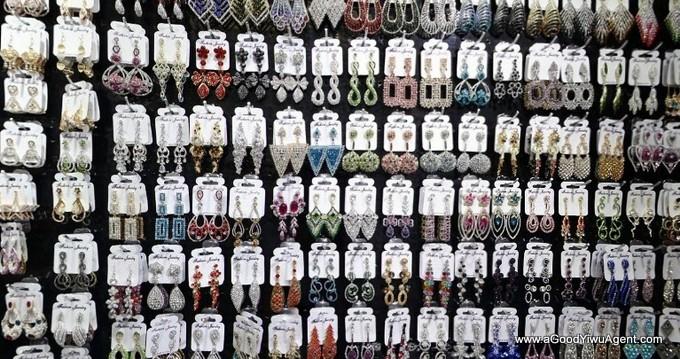 jewelry-wholesale-yiwu-china-056