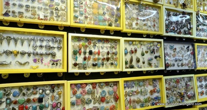 jewelry-wholesale-yiwu-china-063