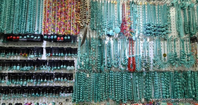 jewelry-wholesale-yiwu-china-065