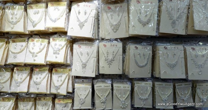jewelry-wholesale-yiwu-china-066