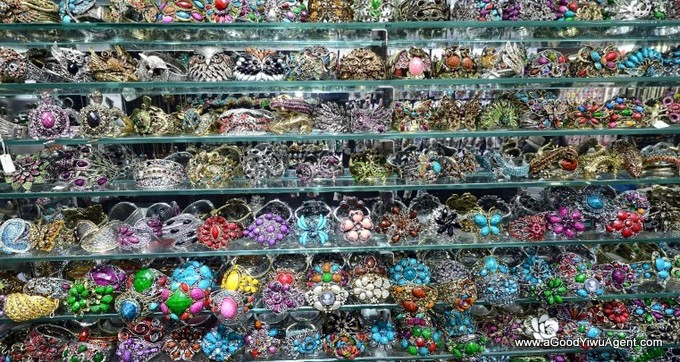 jewelry-wholesale-yiwu-china-068