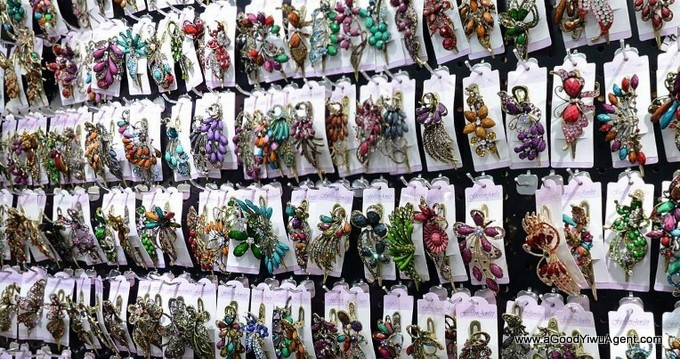 jewelry-wholesale-yiwu-china-069