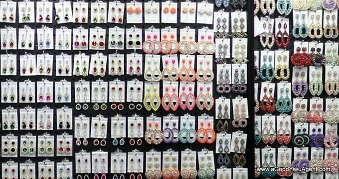 jewelry-wholesale-yiwu-china-070