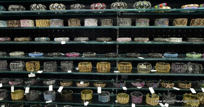 jewelry-wholesale-yiwu-china-072