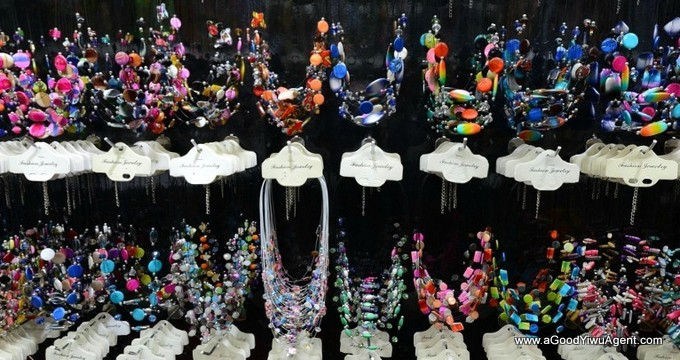 jewelry-wholesale-yiwu-china-074